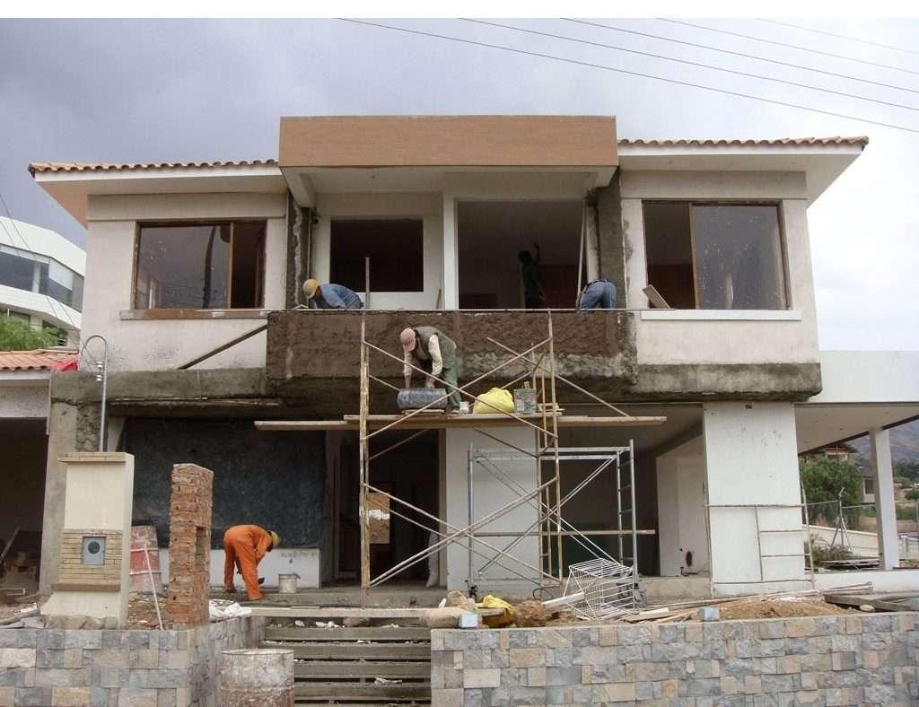 como-construir-casa-queretaro