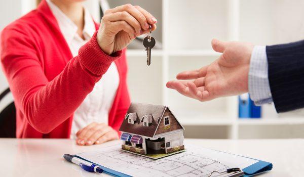 vender_casa